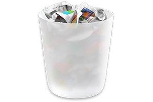 Nettoyer le cache de son Mac sous macos sierra