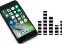 Égaliseur audio sur iPhone / iPad / iPod : mode d'emploi