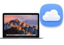 Sauvegarder son Mac dans le Cloud en illimité ! (ou son PC)