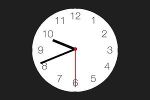 Afficher le temps passe sur les apps iPhone