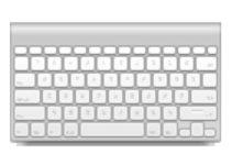 Désactiver la correction automatique sur Mac (OS / OS X)