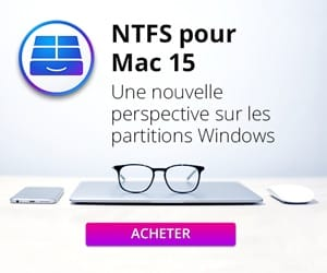 Paragon ntfs for mac