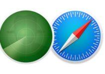 Nettoyer les cookies sur Safari Mac (macOS / OS X)