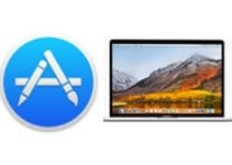 Installer une application sur Mac (Mac OS X / macOS)