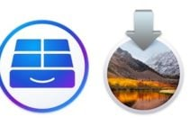 NTFS macOS High Sierra (10.13) : mode d'emploi