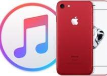 Supprimer toute la musique sur un iPhone, iPad, iPod
