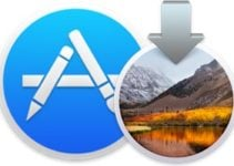Liste des apps compatibles macOS High Sierra (10.13)