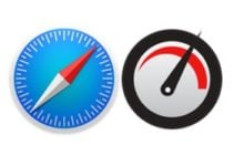 Accélérer Safari Mac (OS X et macOS) : mode d'emploi