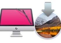 Optimiser macOS High Sierra (10.13)