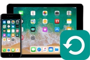 installation propre ios 11 tutoriel complet