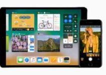Installer iOS 11 sur iPhone, iPad, iPod : conseils, liens IPSW
