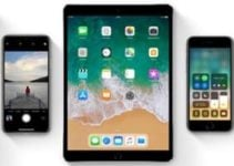 iOS 11 pour iPhone, iPad et iPod : liste des nouveautés