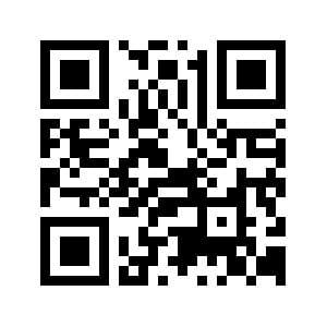 Scanner un QR Code avec un iPhone sous iOS 11 tutoriel Macplanete