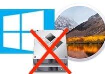 Installer Windows sur Mac sans Boot Camp en dual boot, c'est possible !