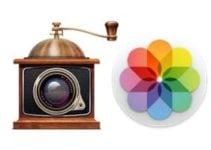 Convertir des photos sur Mac (JPEG, PNG, TIFF, PSD…)