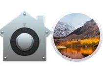 Correctif de sécurité root macOS High Sierra à télécharger