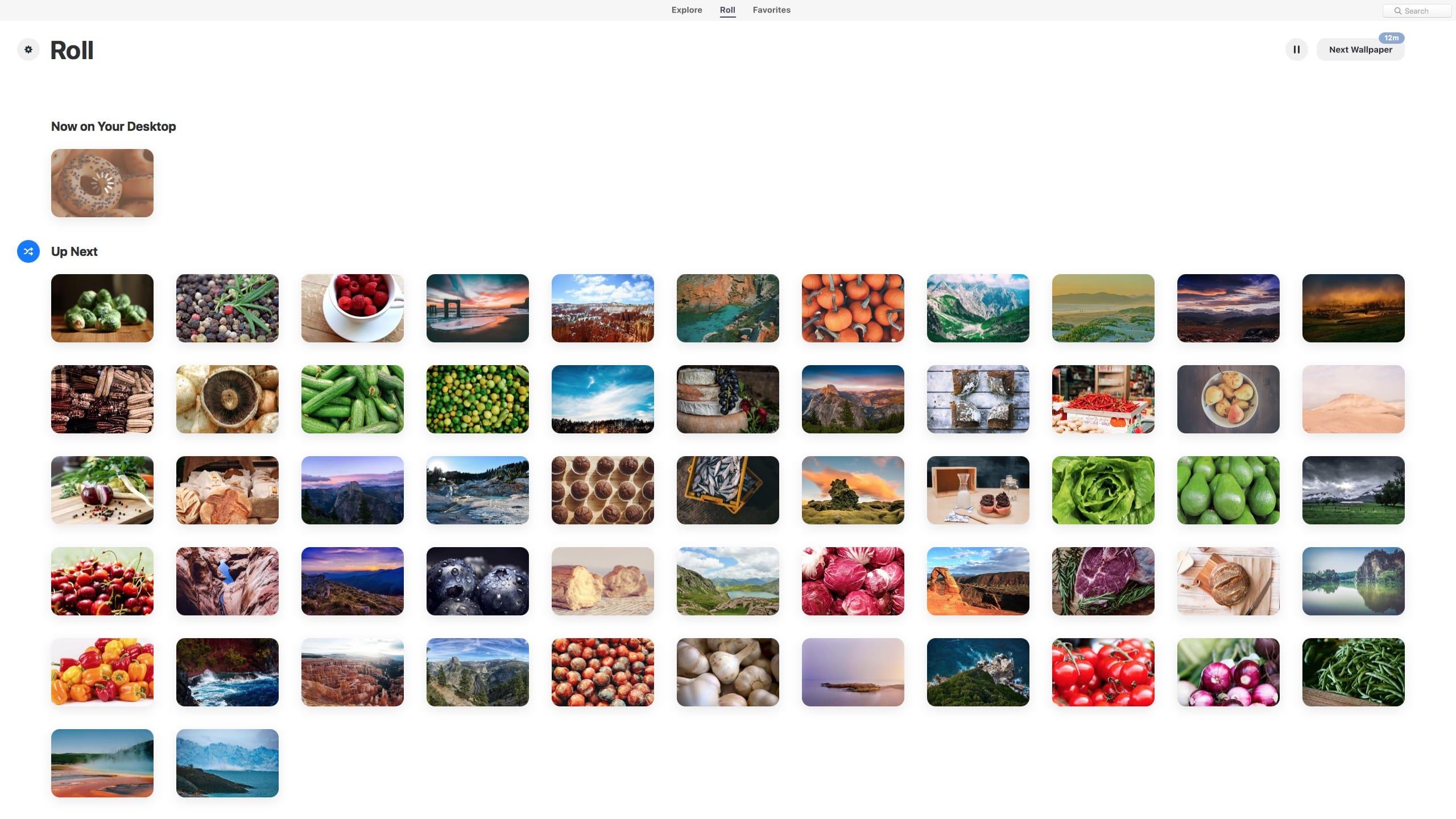 fond décran macbook pro retina
