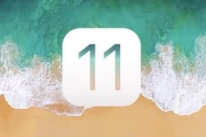 iOS 11.2 telecharger mise a jour pour iphone ipad ipod touch