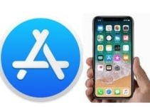Désactiver les mises à jour automatique de son iPhone