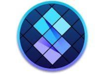 Setapp pour Mac : accès illimité à 100 apps (9,99 $/ mois) !