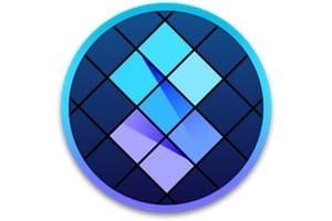 Setapp macOS 100 apps illimite