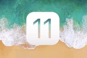 ios 11.2.2 download update