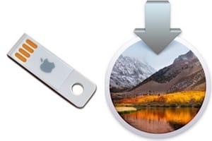 download mac os high sierra 10.13.3 dmg