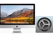 Démarrer son Mac en mode Recovery (récupération macOS)