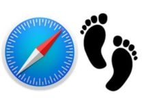 Effacer l'historique de Safari Mac (totalement ou en partie)