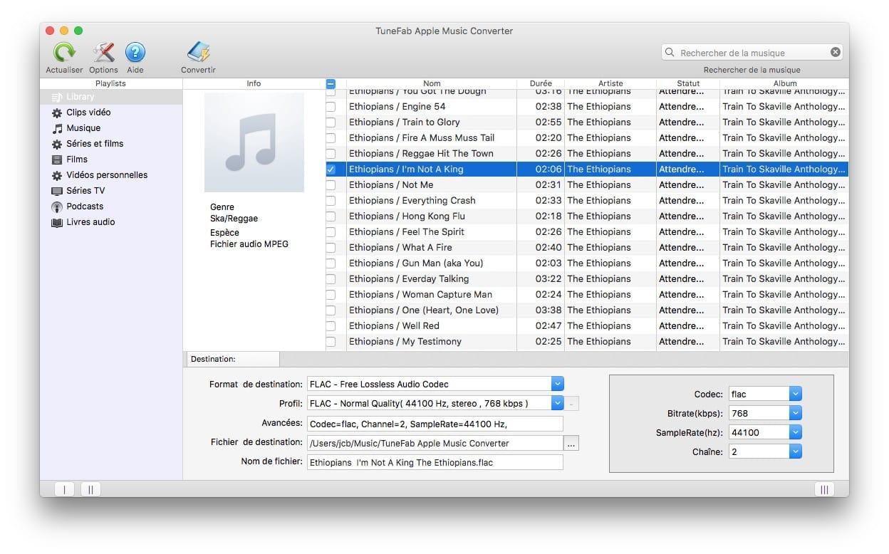 Convertir MP3 en WMA - Conversion en ligne gratuite du fichier MP3(MPEG-1 or MPEG-2 Audio Layer III) en fichier WMA(Windows Media Audio) - Convertir des fichiers ...