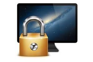 Verrouiller son Mac rapidement sous macOS