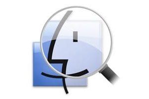 Afficher les fichiers cachés sous macOS Mojave 10.14