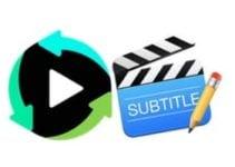 Ajouter des sous-titres dans une video sur Mac (fusionner)