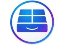 Formater en NTFS sous macOS Mojave (10.14)