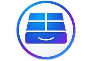 Formater en NTFS sous macOS Mojave 10.14 tutoriel
