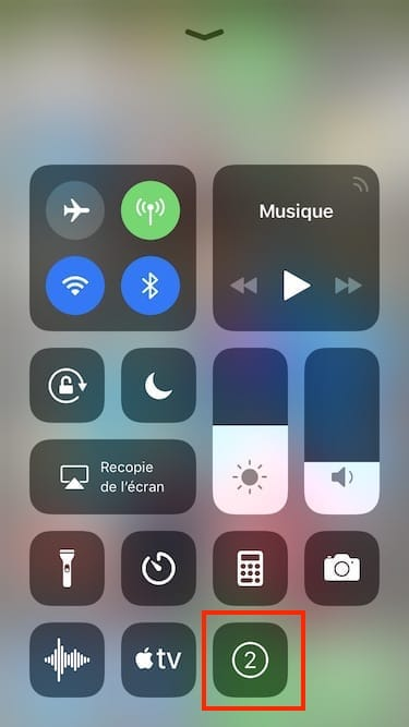 capture video ios 12 format mp4