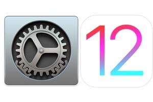 Activer les mises à jour automatiques pour iOS sur iPhone iPad iPod touch tutoriel