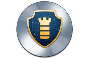 Installer un firewall sur Mac mojave 10.14 tutoriel