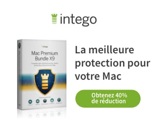 protection firewall antivirus pour mac 2019