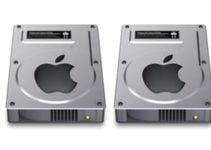 Copier le disque du Mac sur un disque externe (CCC 5)