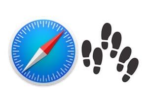 Effacer l'historique de Safari sur Mac comment faire