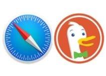 Changer le moteur de recherche de Safari sur iPhone / iPad (5 choix)