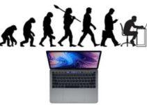 Quand changer son Mac ancien ou obsolète ? 4 conseils !