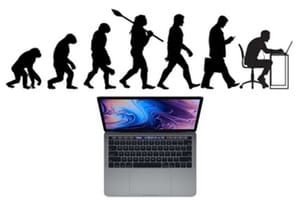 Quand changer son Mac obsolete ou ancien conseils