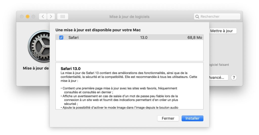 download safari 13 macos