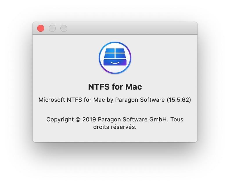 ntfs for mac 15.5.62