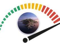 Accélérer macOS Catalina (10.15) : en 3 étapes