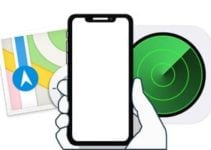 Afficher tous vos déplacements sur iPhone avec iOS 13 (historique, lieux détaillés…)
