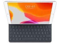 Connecter un clavier à son iPad en Bluetooth (iPadOS 13)