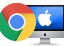 Mettre à jour Google Chrome Mac : 2 méthodes